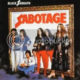 SabotageFrontal.jpg Sabotage image by oskarotenks