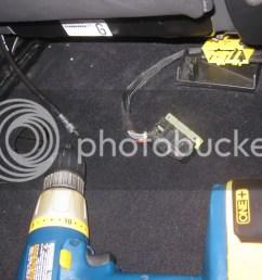 bmw e wiring diagram s bmw image wiring seat wiring diagram bmw m5 seat home wiring [ 1024 x 768 Pixel ]