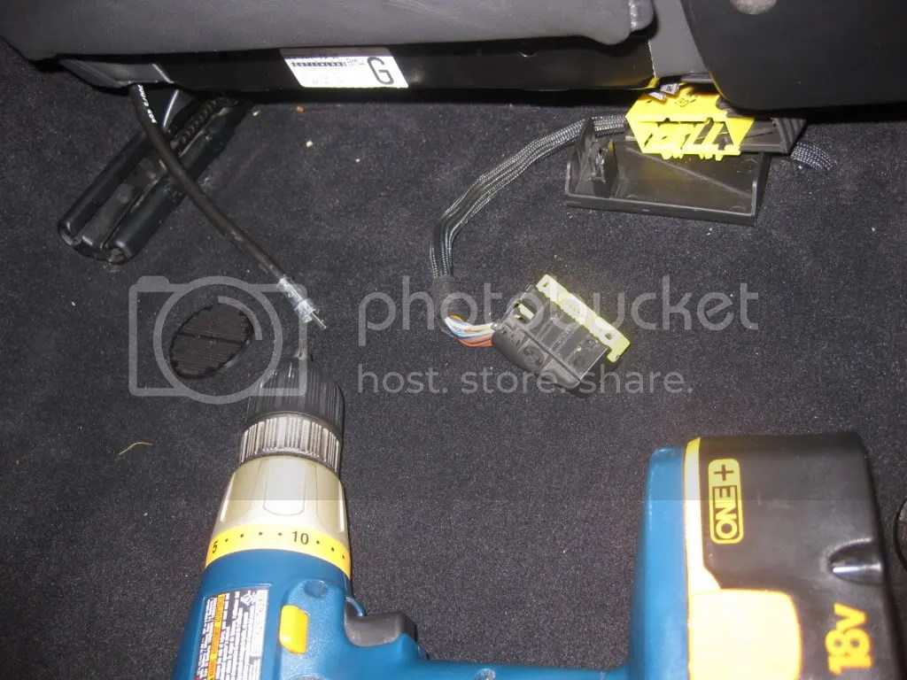 e38 seat wiring diagram ford 7 blade e46 power 29 images