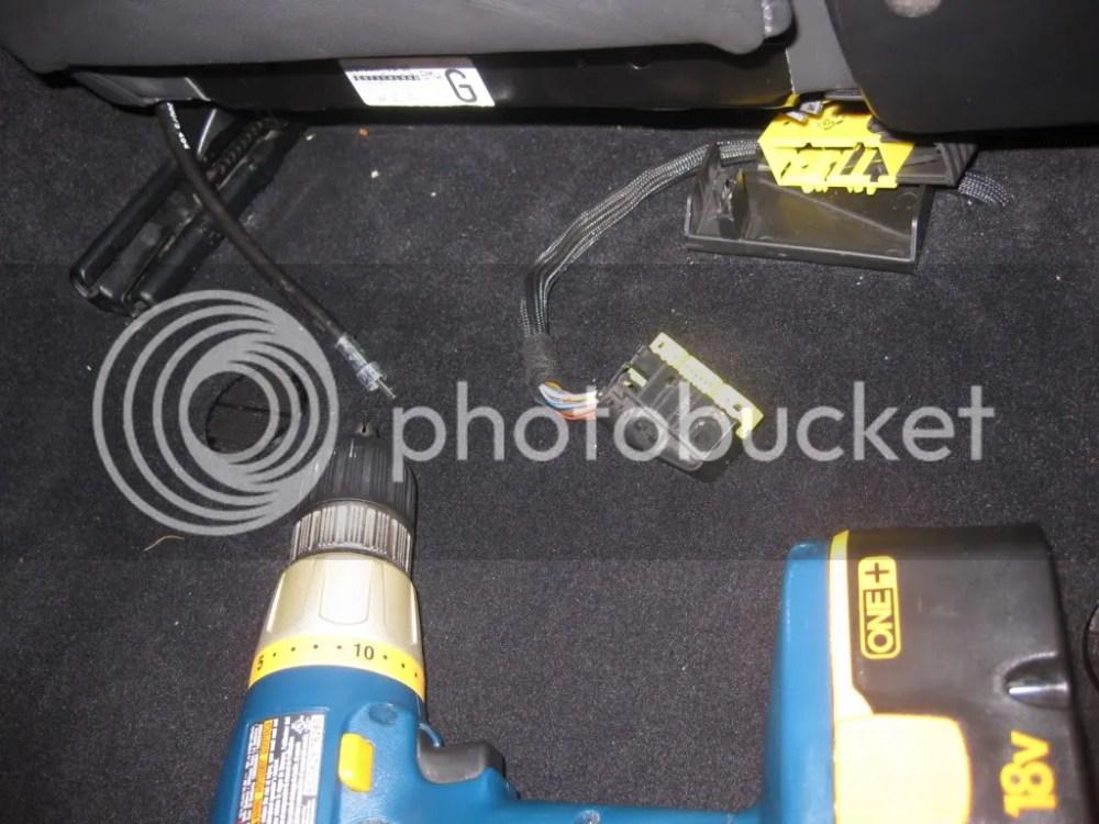 medium resolution of bmw e wiring diagram s bmw image wiring seat wiring diagram bmw m5 seat home wiring