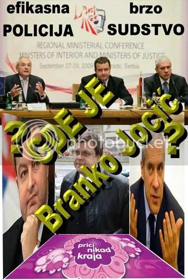 sudski vestaci gradjevinske struke u srbiji