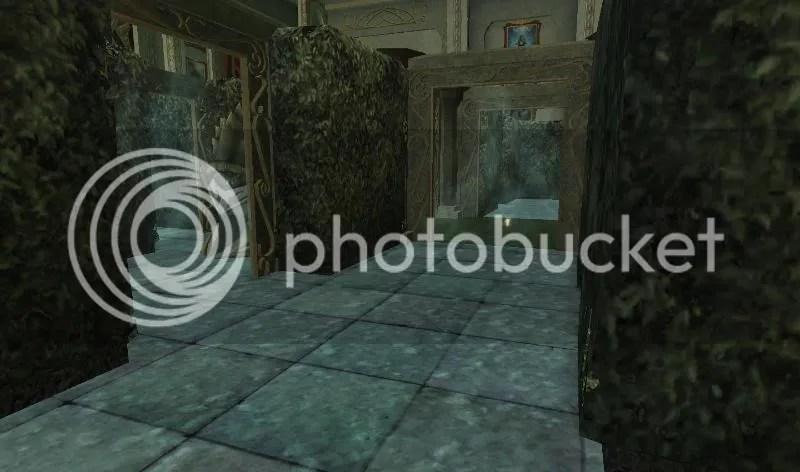 Guild Maze