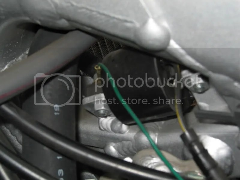 Xr650r Electric Wiring Questions Advrider