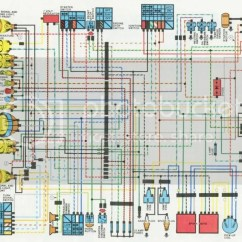 Ct90 Wiring Diagram 2005 Honda Civic