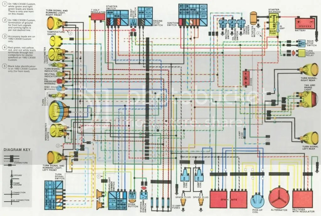 ct90 wiring diagram ge front load washer