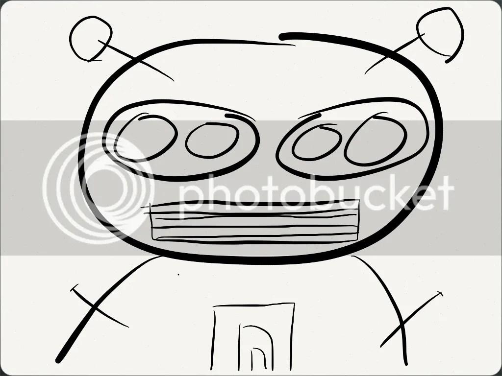 Datsun Bug Design Contest!!!! w/ prizes. Deadline May 15th