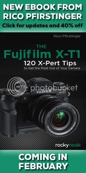 photo XT1BOOK_zps080c748f.jpg