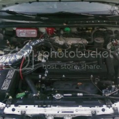 1990 Honda Accord Fuel Pump Wiring Diagram Mpls Network Visio 93 Integra Ignition Coil Location Get Free Image