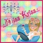 Miss Kriss