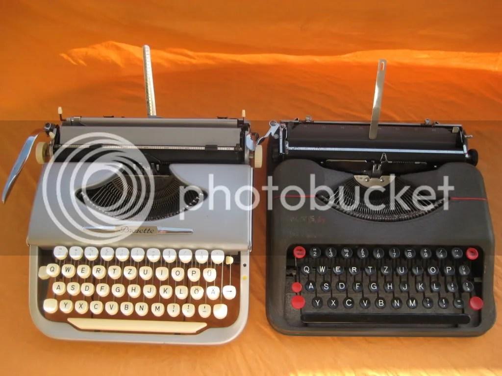 manual typewriter diagram single polen kostenlos retro tech geneva ephemera brosette