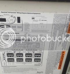 aqualink wiring diagram electrical wiring diagram jandy stealth pump wiring diagram jandy wiring diagram [ 1024 x 768 Pixel ]