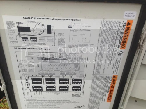 small resolution of aqualink wiring diagram electrical wiring diagram jandy stealth pump wiring diagram jandy wiring diagram