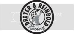 Dreyer and Reinbold Racing