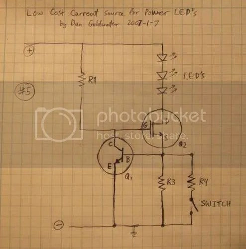 Circuit Diagram Additionally Led Light Dimmer Circuit As Well On 555