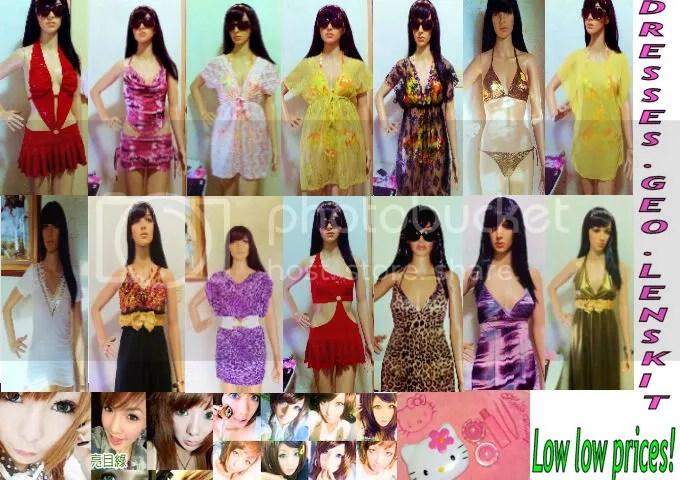 celebrity dresses for sale uk