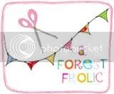 AForestFrolic