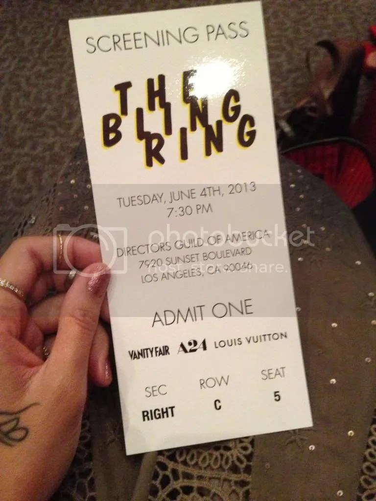 photo blingringticket.jpg