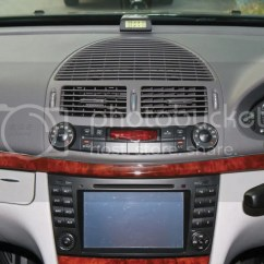 Ban Grand New Veloz Spesifikasi All Innova Venturer Universal Tpms (untuk Semua Jenis Mobil Roda 4)
