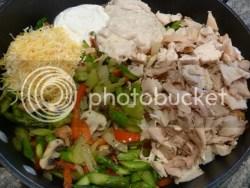 3 Recipes For Under 10 Using Costco Rotisserie Chicken Smokin Pete S Bbq