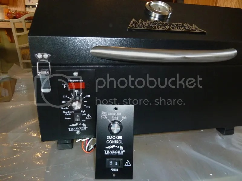 traeger ptg modified with auber syl 2372 pid controller auber pid wiring diagram rex c100 pid wiring diagram #6