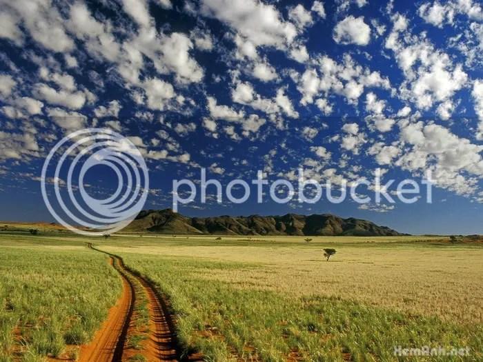 nature photos,amazing sky photos