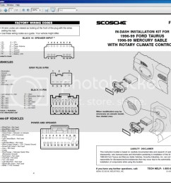 2004 scion xb radio wiring wiring diagrams for 2004 scion xb radio wiring [ 1024 x 819 Pixel ]