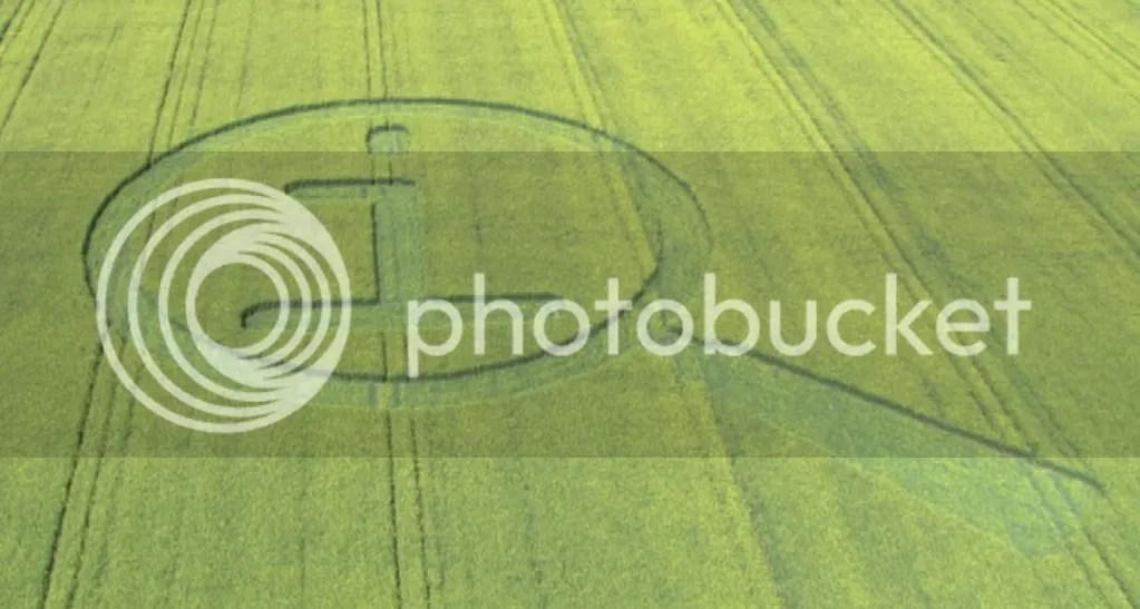 qi photo: QI Crop Circle QICropCircle.png