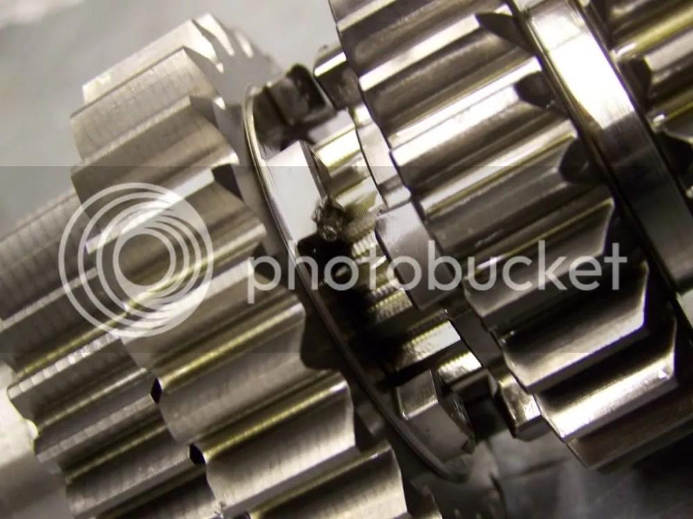 medium resolution of gear box of motorcycle