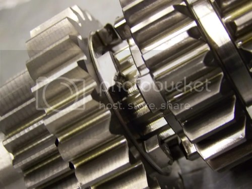 small resolution of gear box of motorcycle