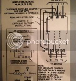 saylor beall wiring diagram wiring schematic diagram 3 quote v com saylor beall 705 compressor last [ 768 x 1024 Pixel ]