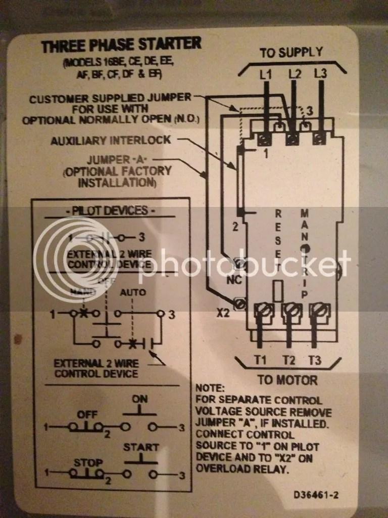 medium resolution of saylor beall wiring diagram wiring schematic diagram 3 quote v com saylor beall 705 compressor last
