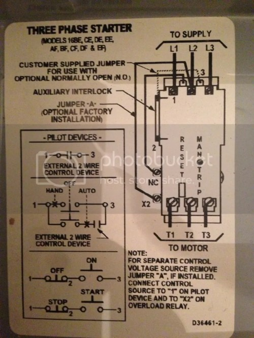 small resolution of air compressor 240v 3 phase wiring diagram
