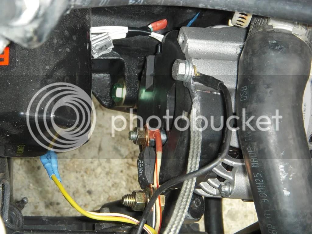 ka24de alternator wiring diagram sony bluetooth car stereo ho schwabenschamanen de datsun online rh 12 7 lightandzaun