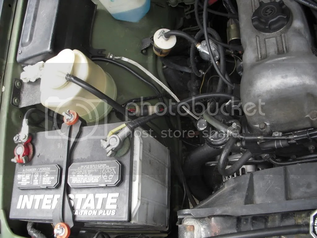 hight resolution of datsun 620 alternator wiring diagram