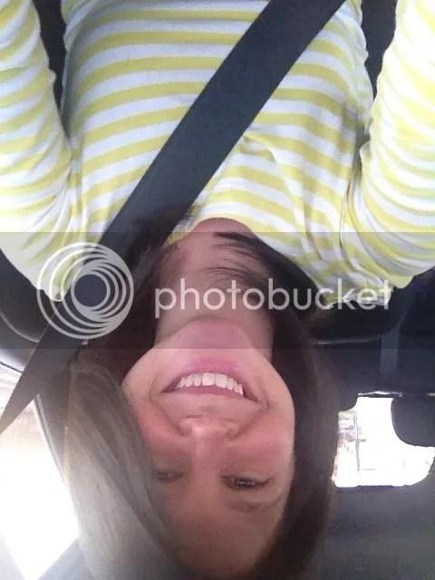 photo brunettehair-BrookeHamiltonblog_zps01e23f02.jpg