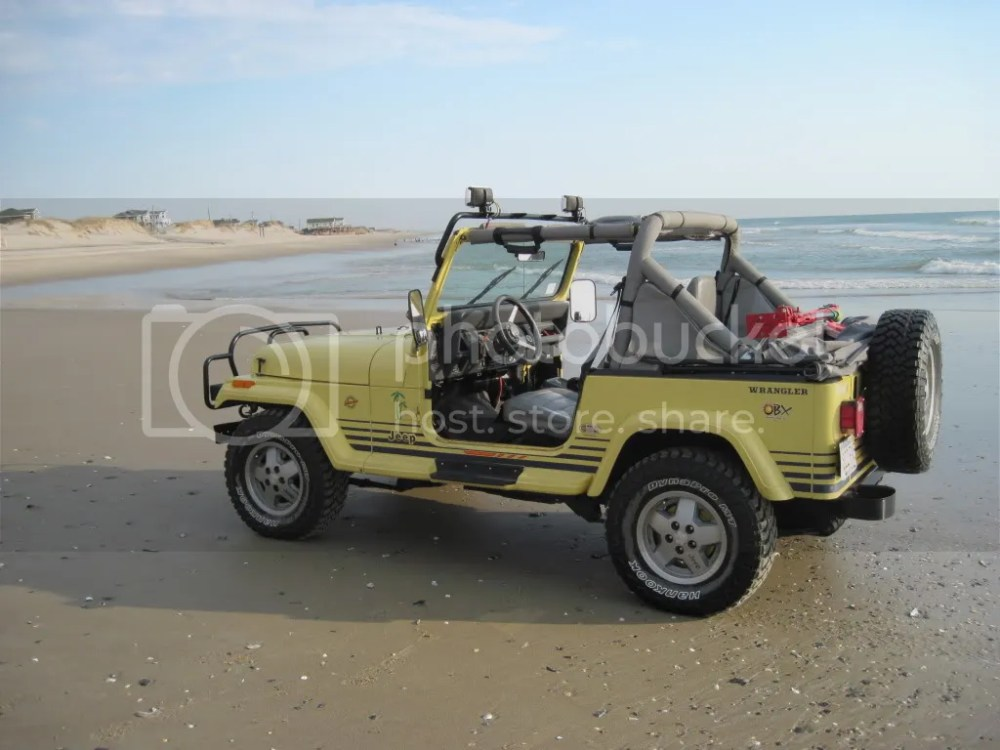 medium resolution of i know someone out here has the bright yellow jeep i would really appreciate the color code color name or both