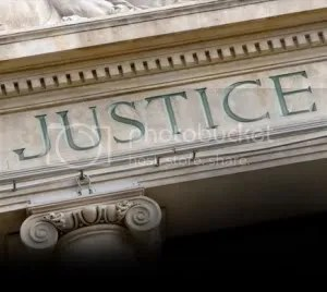 academy of catastrophic injury attorneys