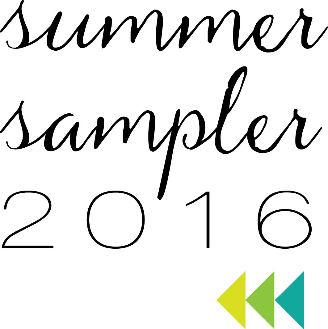 photo summersampler2016logosquare.jpg