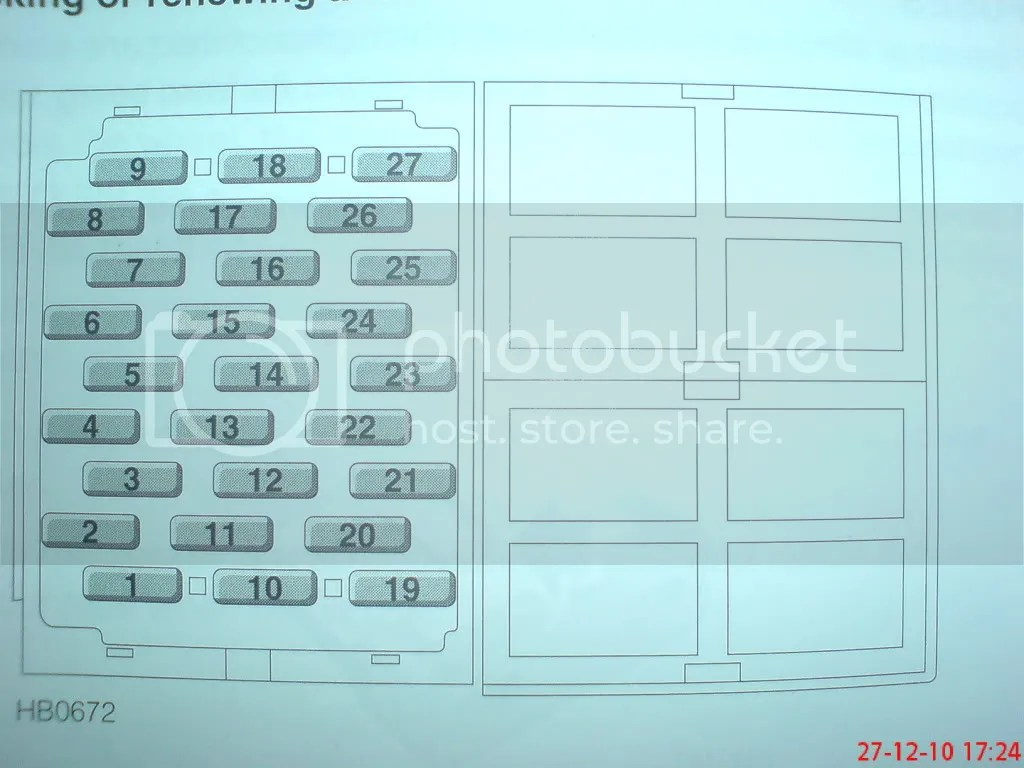 mg zr electric window wiring diagram 2005 chevy blazer fuse listings rover org forums please feel free to add the layouts any other fuseboxes used in 200 25 streetwise