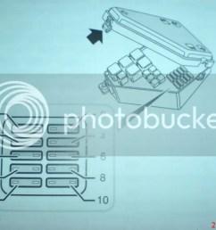 4 fuse listings  [ 1024 x 768 Pixel ]