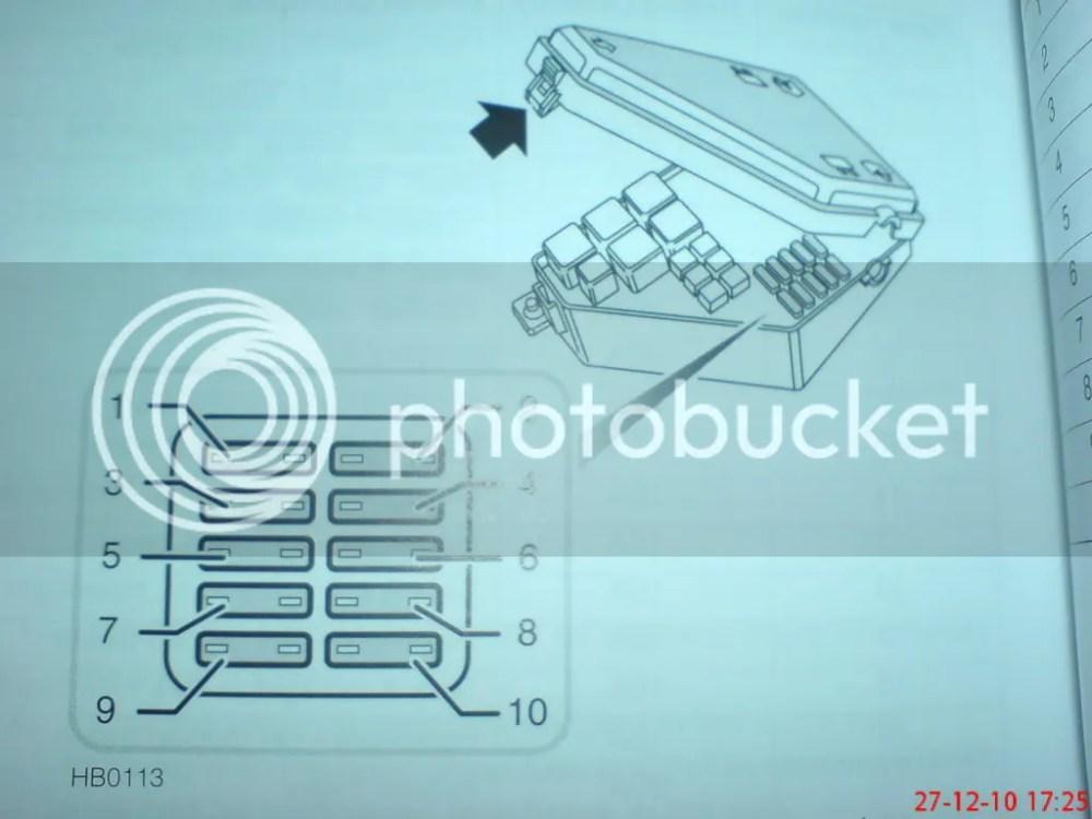 medium resolution of 4 fuse listings