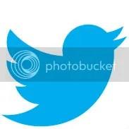 Aggiornamenti Twitter