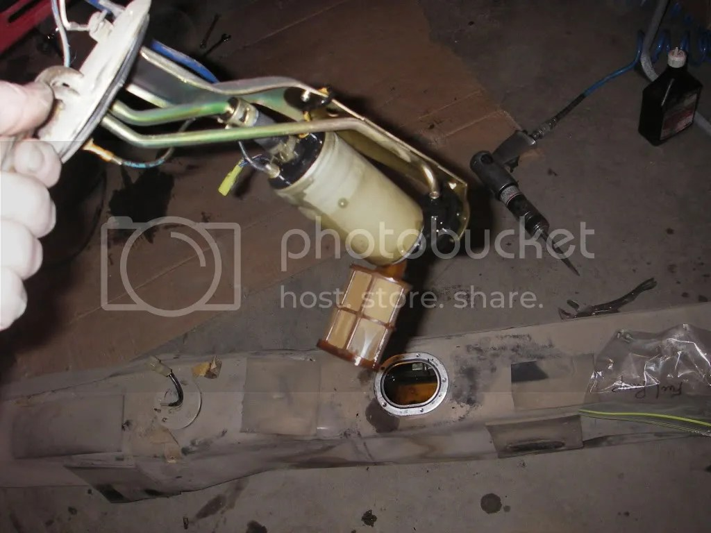 1985 toyota mr2 wiring diagram motorhome fuel pump location, toyota, get free image about