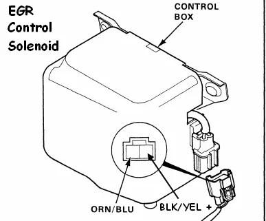 Honda F23a1 Engine Diagram F22B1 Engine Diagram Wiring