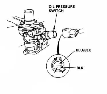 Honda Obd Ii Wiring Diagram OBD 11 Plug Number Wiring