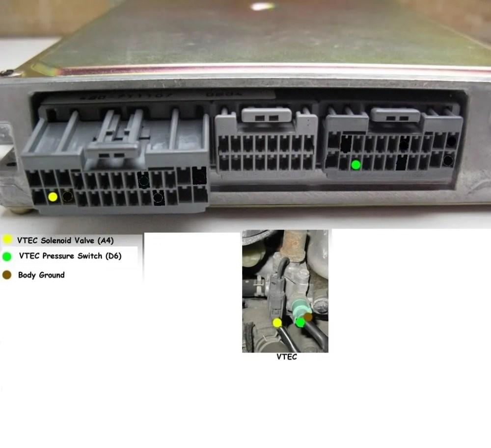 medium resolution of p28 vtec wire diagram wiring diagram features p28 vtec wire diagram