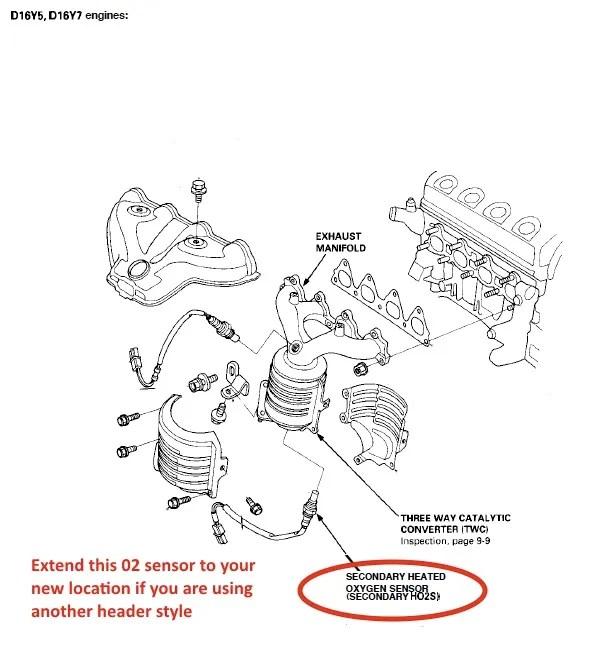 Gsr B18c1 Obd1 Wiring Harness For Sale Wiring Diagram
