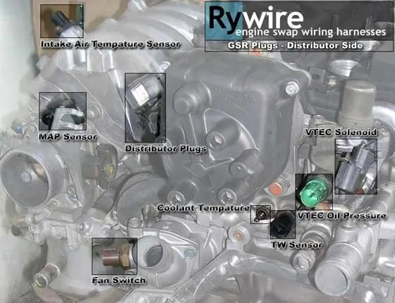 1996 Honda Accord Distributor Wiring Diagram Gsr In Eg Code 6 Help Honda Tech Honda Forum Discussion
