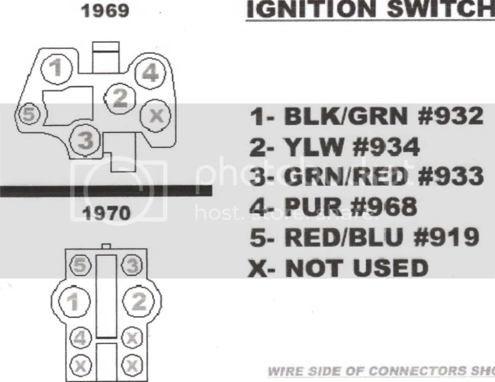 medium resolution of 69 ford mustang ignition diagram 69 free engine image ignition switch replacement 1969 ford mustang ignition switch wiring diagram