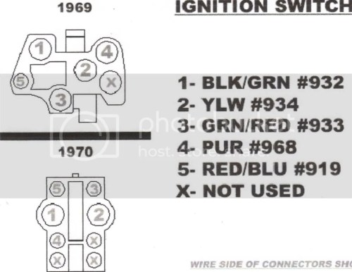 small resolution of 69 ford mustang ignition diagram 69 free engine image ignition switch replacement 1969 ford mustang ignition switch wiring diagram